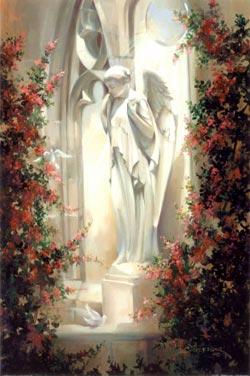 angel30.jpg