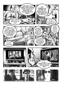 Page_11 retoc