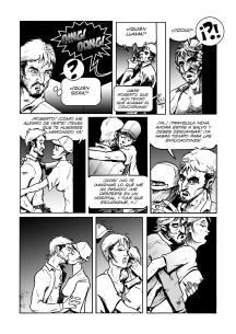 pagina-12 copia