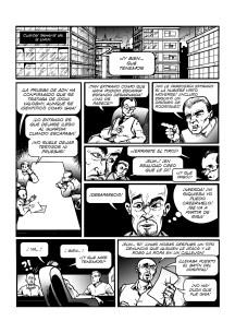 pagina-16 copia