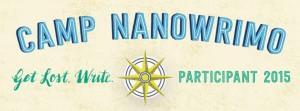 camp-participant-2015-web-banner-1024x379