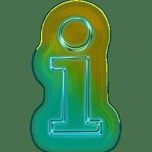 110672-glowing-green-neon-icon-alphanumeric-information4-sc49