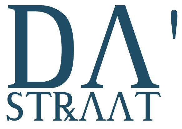 logo double canard