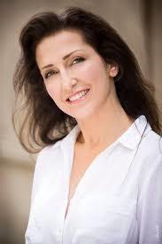 TISSIA LOUIS, thérapies énergétiques ATTH