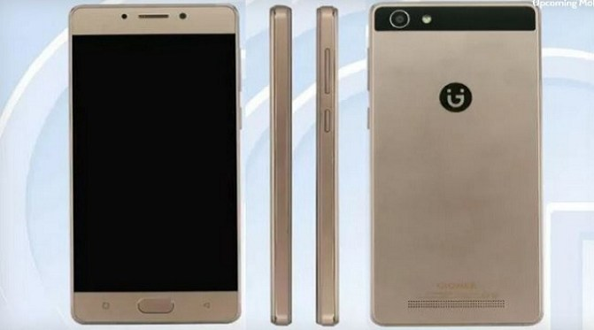 gionee a1 design - Gionee A1 Full Specification, Reviews, and Price.