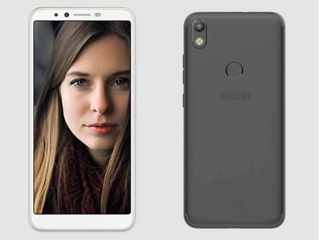 tecno-camon-iclick-full-specs-and-review
