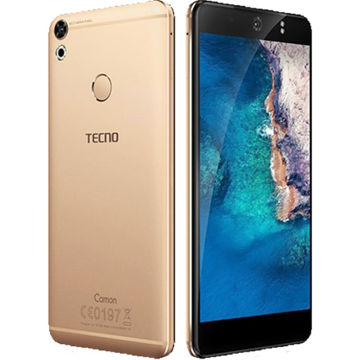 tecno-cx-front-and-back