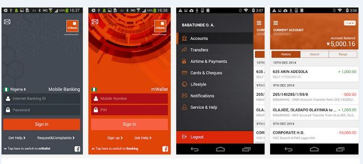 Download-GTBank-Mobile-App-For-Android-and-IOS