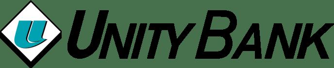 Unity Tank Transfer Code: