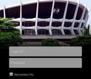 FCMB Purple Plus app