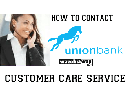 union bank customer care - How to Transfer Money from Union Bank - Union Bank Transfer Code