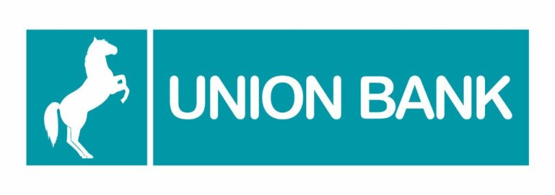 How to register for Union bank transfer code: