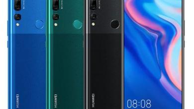 Photo of Huawei Y9 Prime 2019 Full Specifications