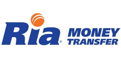 Photo of Ria Money Transfer, Tracking & How to Make Money With It