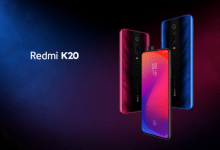 Photo of Xiaomi Redmi K20 -Full Specifications, Review, and Price