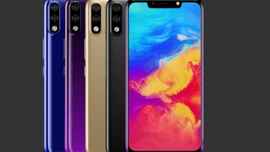 Photo of Infinix Hot 7 Pro -Full Specifications, Review and Price