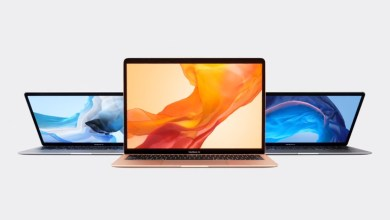 Photo of Best Apple Laptops 2019
