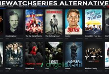 Photo of Alternative Sites For Thewatchseries – Watch Movies Series Online
