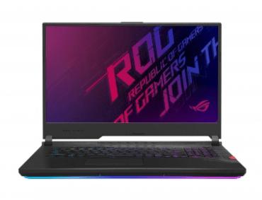 top-10-best-gaming-laptops-2021-ASUS-ROG-Strix-Scar-17