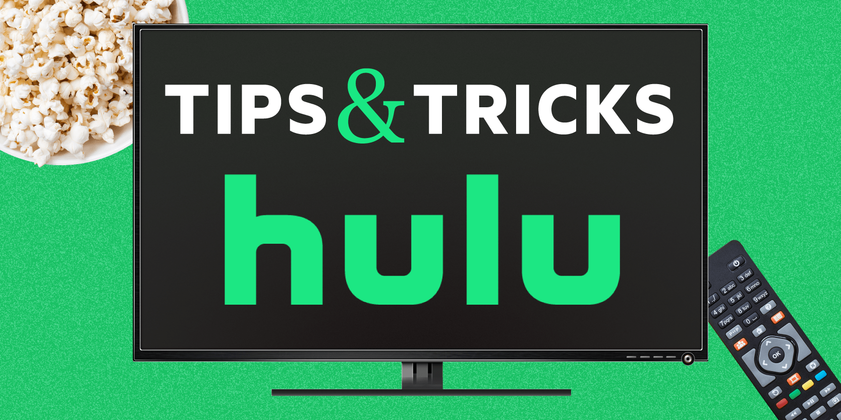 how-to-change-subtitles-languages-on-hulu