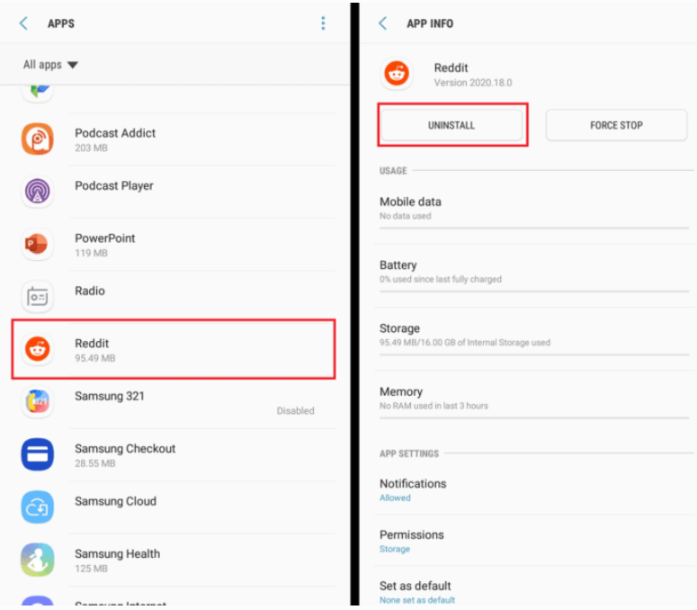 how-to-disable-safe-mode-on-your-android-phone-uninstall-app