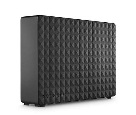 best-external-hard-drives-to-buy-2021-Seagate-6TB
