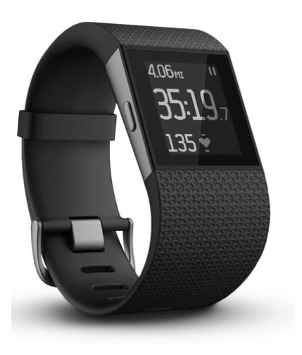 how-to-extend-your-fitbit-battery-life-Fitbit-Surge