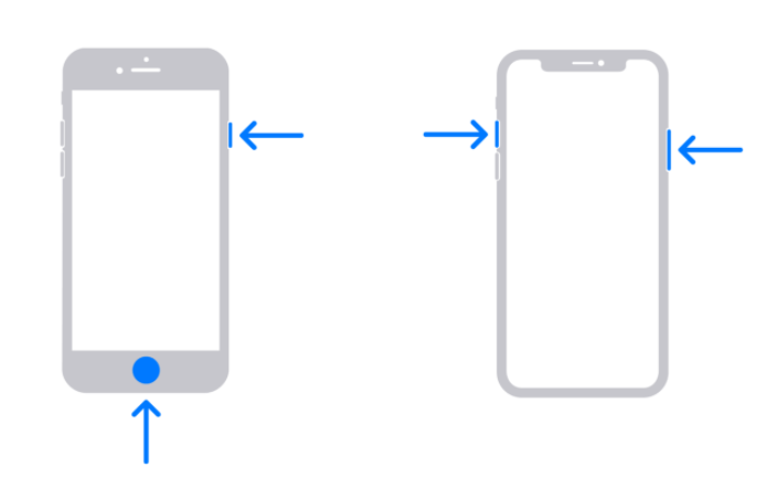 how-to-take-screenshots-on-your-mac-iphone-devices