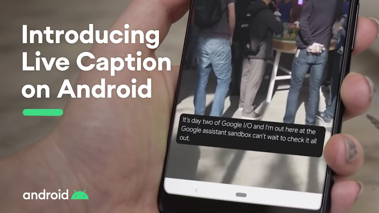 how-to-use-google-live-caption-2021