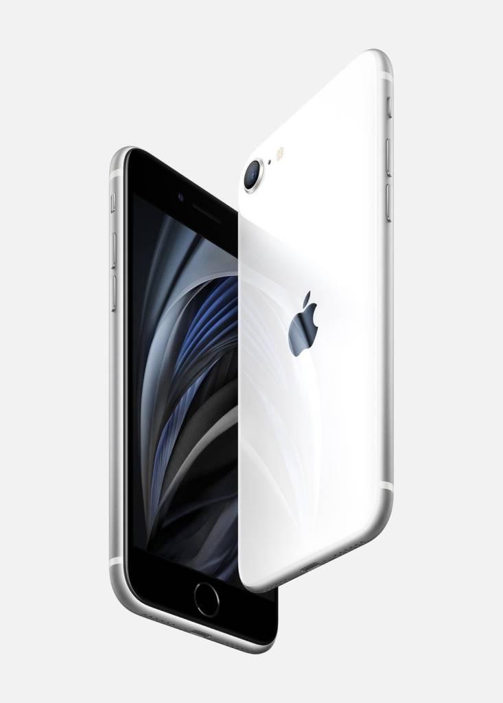top-10-best-phones-for-productivity-2021-iphone-se-2020