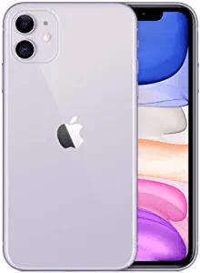 best-waterproof-phones-2021-iPhone11