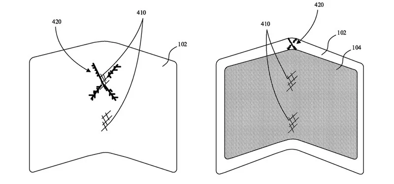 first-foldable-iphones-2021-patent4-additional-layers