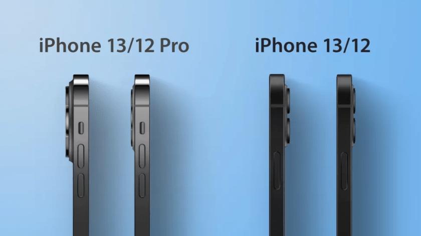 iphone-13-pro-design-revealed-camera-size