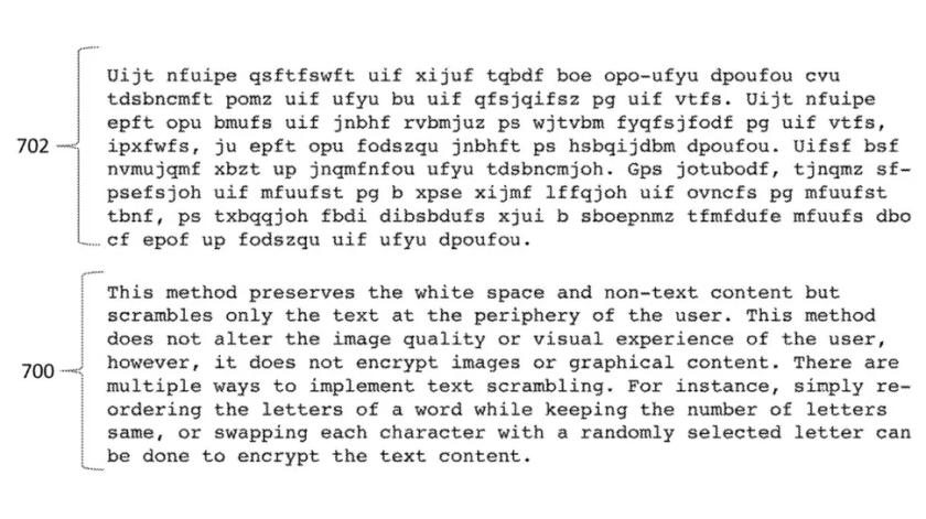 iphone-13-pro-design-revealed-gaze-dependent-display-encryption