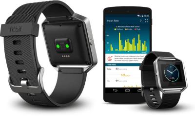 fitbit-blaze-battery-life-capacity-mobile
