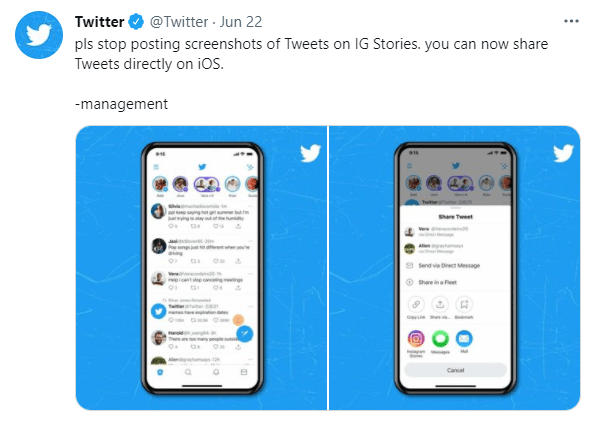 new-feature-for-instagram-users-2021-official-twitter