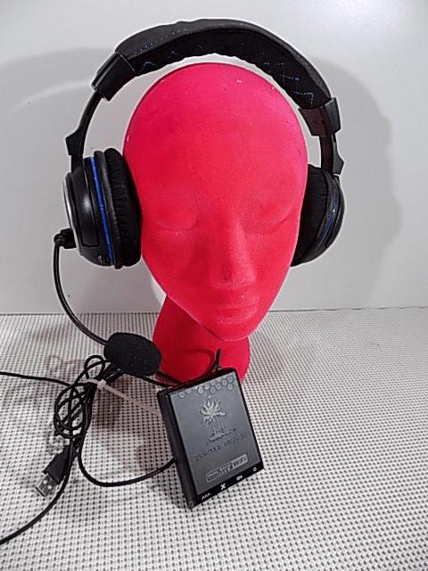 Turtle-Beach-PX4-headset-comfort