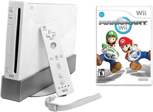 wii-u-black-friday-bundle-Mario-Kart-plus-Nintendo-Wii-U-console