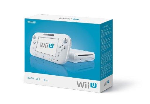 wii-u-black-friday-bundle-Nintendo-Wii-U-Console-8GB