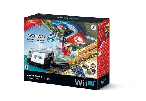 wii-u-black-friday-bundle-Nintendo-Wii-U-Premium-Pack-32GB-Black