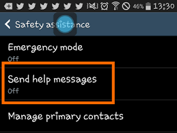 how-to-turn-off-emergency-alerts-on-galaxy-s5-safety-assistance