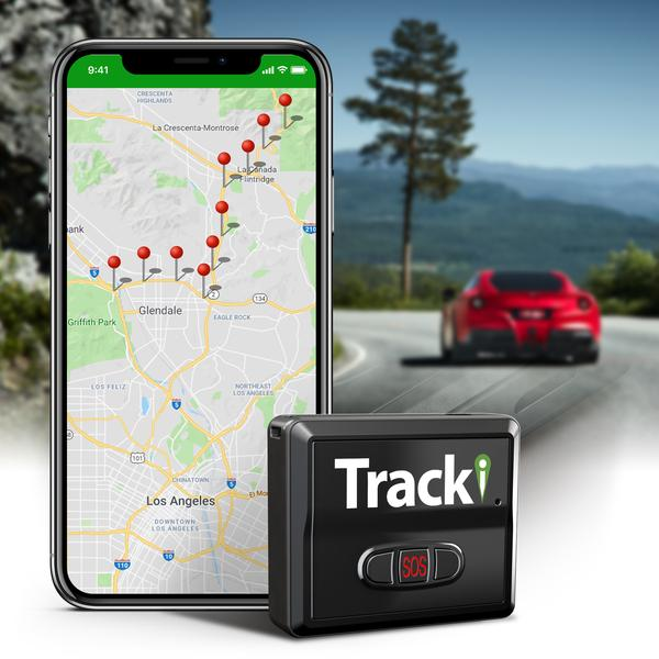 tracki-mini-gps-tracker-buy