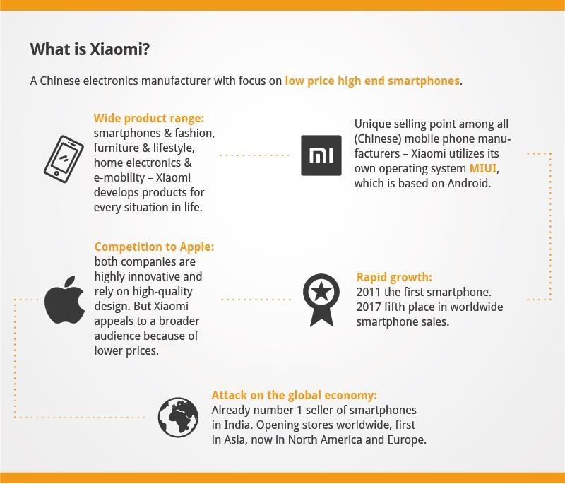 xiaomi-cyberdog-press-release-about-xiaomi-inc