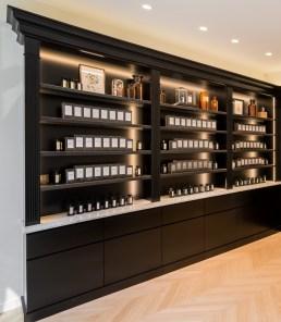 Boutique L'Artisan Parfumeur
