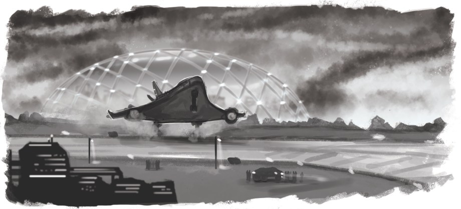 conflagration-issue-5-sketch1