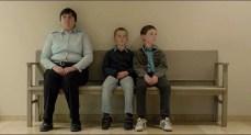 Kid (2012) Fien Troch_00007