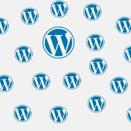 Instalar WordPress en un subdominio