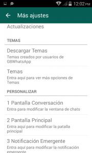 whatPlus (6)