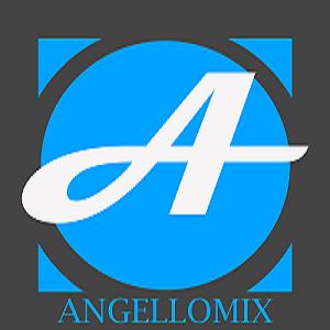 Angellomix