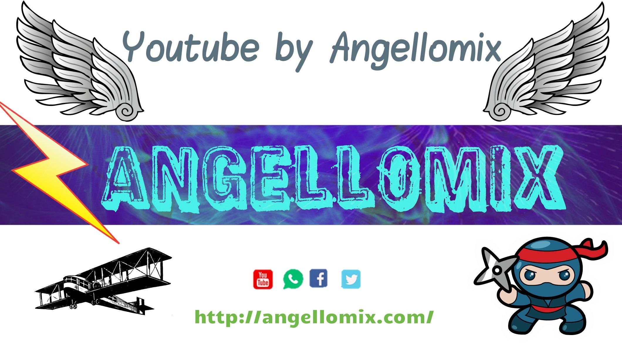 cabecera en youtube gratis